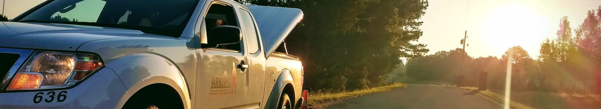 cropped-truck_with_sun_cbyers.jpg
