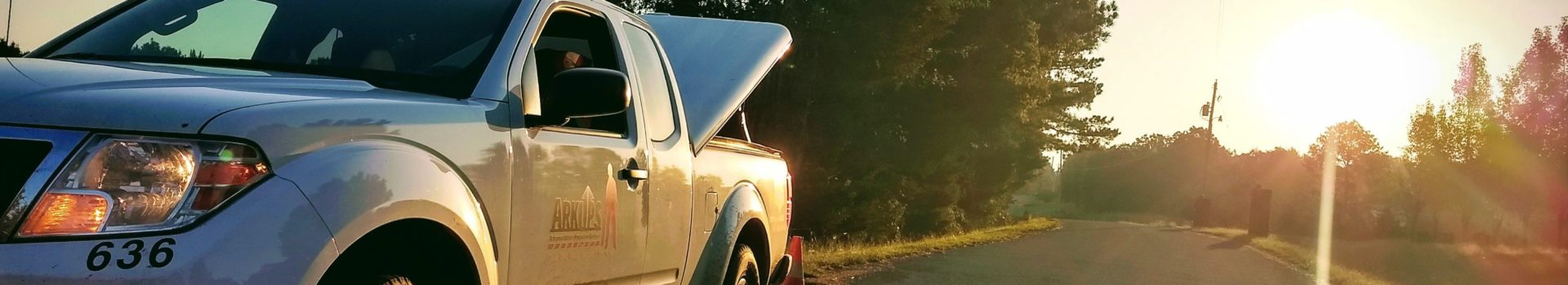 cropped-truck_with_sun_cbyers-e1573590300146.jpg