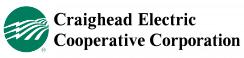 Craighead Electric Logo